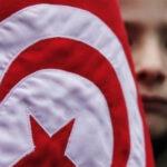 وزارة المرأة تُقرر إلغاء كل الاحتفالات بعيد الطفولة