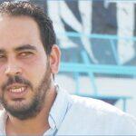 المرزوقي يستقيل من رئاسة الجليزة