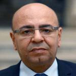 الفاضل محفوظ يُقدّم للشّاهد تقريرا حول الجمعيات