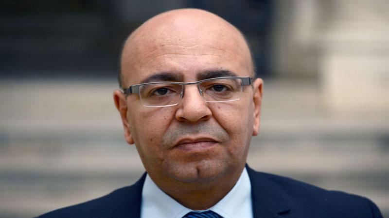 فاضل محفوظ يرفض تدخّل القضاء في الإعلام ويدعو لاجتماع عاجل