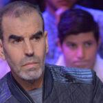 """قناة """"الحوار التونسي"""" تطرد فوزي بن قمرة"""