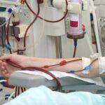 حوالي 10 آلاف تونسي يعانون من القصور الكلوي