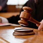 محكمة لبنانية تقضي بسجن أمير سعودي 6 سنوات مع الأشغال الشاقة