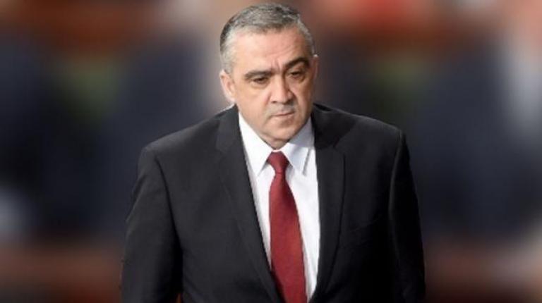 """محامي لطفي براهم : """"سنُقدم مؤيدات تُدين نيكولا بو وقناة الجزيرة وقطر"""""""