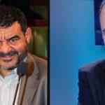 عدم سماع الدعوى في قضية رفعها محمد بن سالم على لطفي العماري