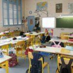 النقابة: نرفض إدراج هذه الفصول بمشروع أمر تسيير المدارس الخاصة
