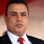 حزب مهدي جمعة يتّهم الحكومة باستغلال أجهزة الدّولة وبتوظيف الإعلام