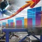المعهد الوطني للإحصاء: تراجع مؤشر الانتاج الصناعي في شهر جانفي 2019