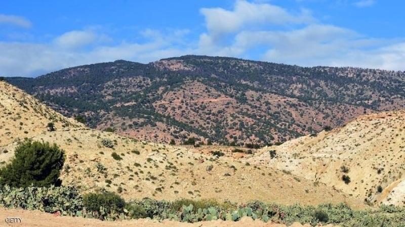 جبل المغيلة: الإفراج عن 6 مواطنين احتجزتهم مجموعة ارهابية