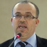 """سمير ديلو: الغنّوشي و""""حافظ"""" تطرّقا لقضايا تفصيلية ستُكشف في الوقت المناسب"""