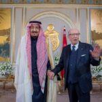السعودية تمنح تونس قرضا لحماية المدن من الفيضانات