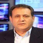 """زياد لخضر : """"لا نريد الجبهة حالة رتيبة بمجموعة تُقرّر وأخرى تُنفّذ """""""