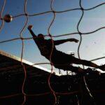 7 تغييرات جديدة على قوانين كرة القدم