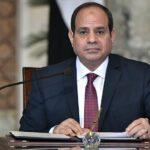 بعد كارثة قطار القاهرة: السّيسي يُرشّح قائدا عسكريا لمنصب وزير النّقل