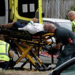 منها غلق المساجد وإعلان الطوارئ: إجراءات عاجلة إثر الهجوم الدّامي في نيوزيلندا
