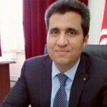 البرلمان: جلستا استماع لوزير تكنولوجيات الاتصال والر.م.ع للخطوط التونسية