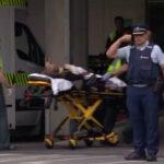 وزارة الخارجية: لا تونسيين ضمن ضحايا هجوم نيوزيلندا