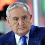 رافاران: تونس في خطر ومُهدّدة باستيلاء الإسلاميين على السلطة