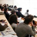 وزارة التعليم العالي تطرح مشروعا لإدارة الصراعات بالجامعات