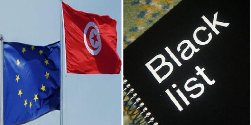 المعهد العربي لرؤساء المؤسسات يُحذّر تونس من تصنيف جديد