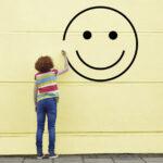 مؤشر السعادة: تونس في المراتب الأخيرة والسعودية الأولى عربيّا