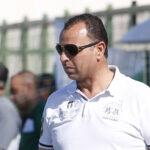 """عبد السلام اليونسي : """"الافريقي عمرو ما يهرب لا من الترجي ولا من غيرو"""""""