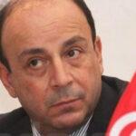 تونسي على رأس الجامعة الإفريقية للرقبي