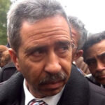 """عبد المجيد بلعيد : رفاق الشهيد تخلّوا عن حلمه..وصراعات اليسار تؤلمني"""""""