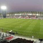 تغيير ملعب مباراة السوبر التونسي