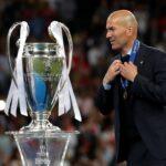 """""""الملك"""" يعود الى ريال مدريد"""