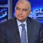 سعيدان: مهمة بعثة النقد الدولي في تونس ستكون طويلة وعسيرة