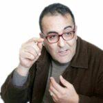 الجنوب تونسي لا نهضوي ولا دستوري..إنما تونسي ! - بقلم لطفي النجار