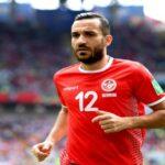 بسبب الإساءة لتونس : علي معلول يثور على الأهلي ويُطالب باعتذار
