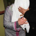 أريانة: القبض على مُتحيّلة في رصيدها 77 قضية
