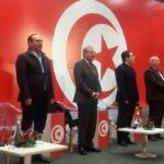 """حرب التموقعات والخوف من الانشقاقات يحسمان مؤتمر """"تحيا تونس"""" قبل انعقاده"""