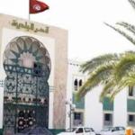 رئيس بلدية منزل نور بعد استقالته: إجراءات الشاهد لم تشمل أفقر منطقة