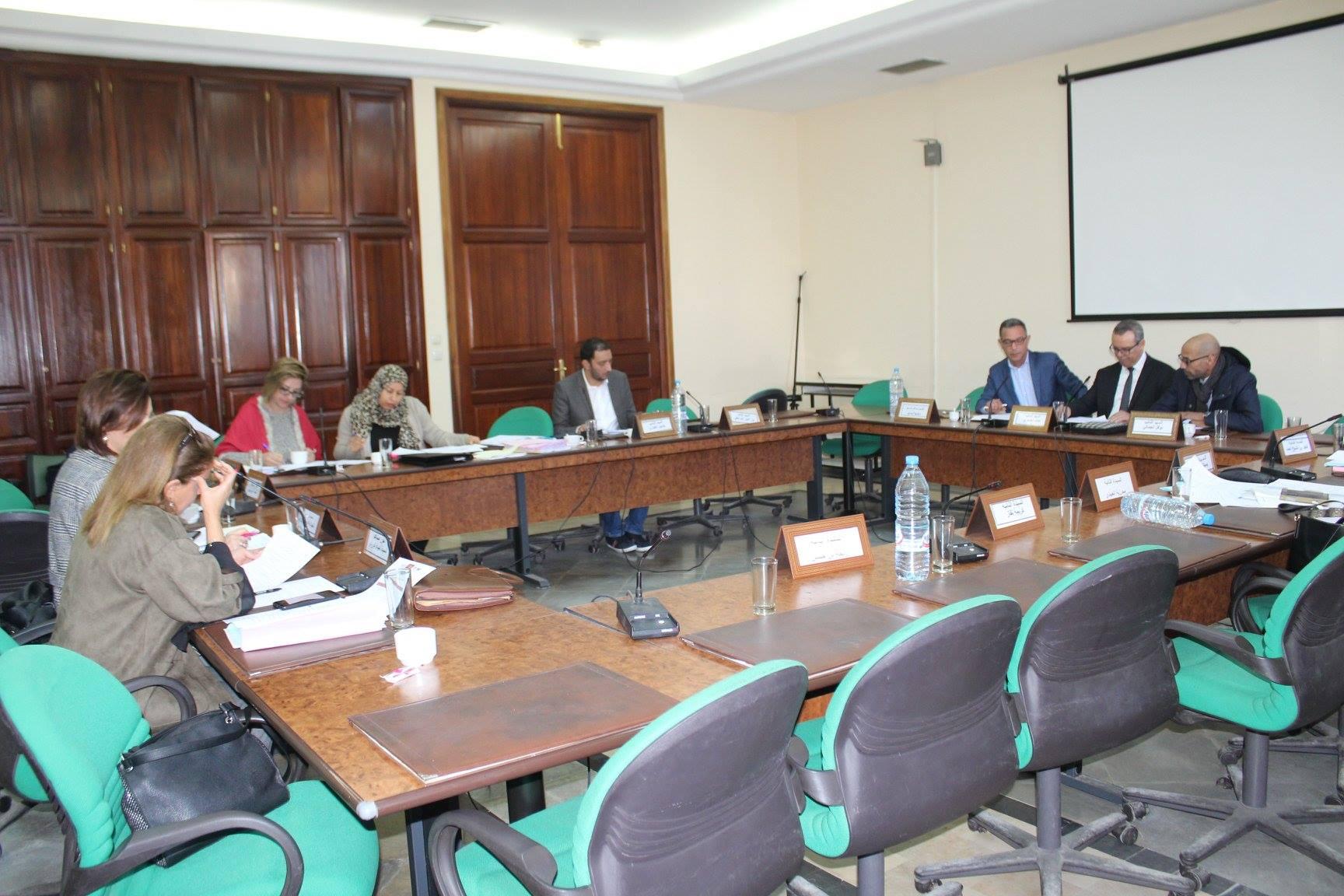 مشروع قانون الطوارئ : اتفاق بالبرلمان على عدم استشارة رئيس الحكومة