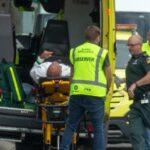 الأزهر يُدين الهجوم الإرهابي على مسجدين بنيوزيلندا