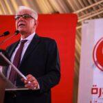قيادي بالمبادرة يستقيل ويتّهم :الحزب يخضع لحسابات عائلية وجهوية