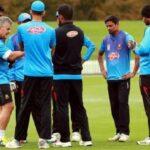 نجاة منتخب بنغلاديش من هجوم نيوزيلندا الإرهابي