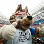 مونديال روسيا يُحقّق أرباحا قياسية للفيفا