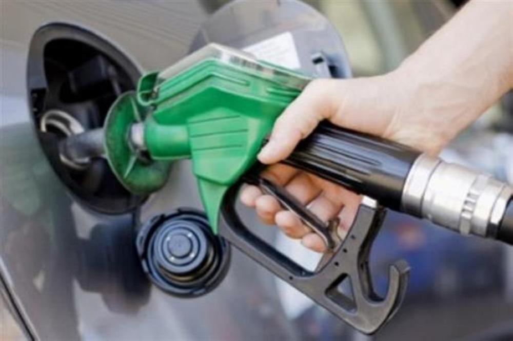 وزير الصناعة: لا نية للتّرفيع في أسعار المحروقات