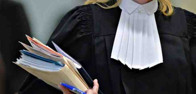فاجعة الرابطة: أكثر من 60 محاميا شابّا يتطوّعون للدفاع عن عائلات الرضّع