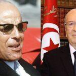 """""""الباجي"""" يدعو القادة العرب لمصالحة على قاعدة سياسة بورقيبة"""