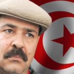إيمان قزارة : إعادة فتح ملف الشهيد بلعيد وتوجيه تهمة لمصطفى خذر