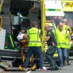 تونس تُدين بشدة الهجوم الارهابي على مسجدين بنيوزيلندا