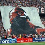 لجنة الاستئناف تحطّ من عقوبة النادي الافريقي