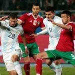 مداخيل قياسية للمغرب من ودية الأرجنتين