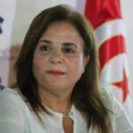 """رئيسة بلدية باردو: """"أنا بنت العمق التونسي.. والعبارات التي تفوّهت بها غير لائقة"""""""