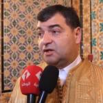 وزير السياحة: الصناعات التقليدية جلبت لتونس 15 مليار دولار
